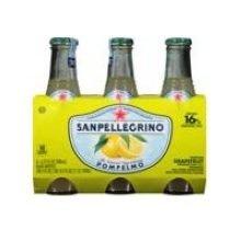 san-pellegrino-grapefruit-4x6pack-