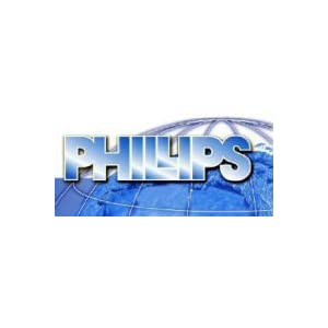 Phillips and Tempro Industries 8600287 Engine Heater