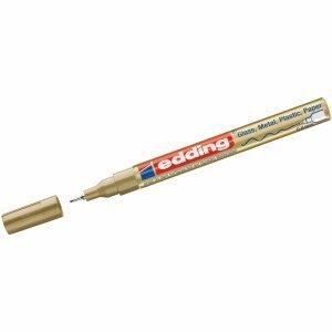 laque-marqueur-stylo-retouche-edding-or-751-mod-epaisseur-2-mm