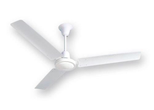 Xpelair NWAN36 Ceiling Fan 900mm