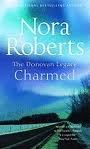 Nora Roberts Charmed