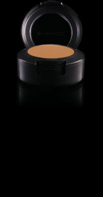 Mac Studio Finish Concealer Spf 35 Nc42 front-796991