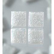 mosaixpro-bloques-de-vidrio-20-x-20-mm-200-g72-pcs-colour-gris-claro