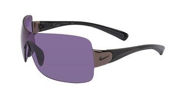 21KoFVO2ShL Nike CRUSH EV0562 Womens Sunglasses