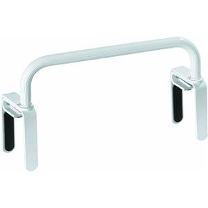 Moen DN7010 Home Care Tub Safety Bar, Glacier (Tub Safety Bar compare prices)