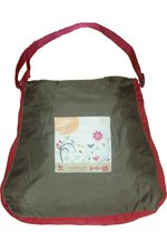 rpet-onya-side-recycled-and-reusable-shoulder-bag-olive-garden