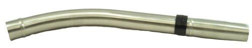 Generic Rainbow Vacuum Cleaner Wand/Handle front-123774