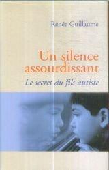 Un  silence assourdissant