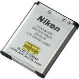 nikon-en-el19-enel19-battery-for-coolpix-cameras-37v-700mah