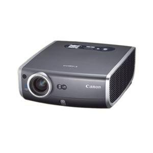 Canon Power Projector Sx7 Trait Ii