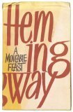 A Moveable Feast (0684718049) by Ernest Hemingway