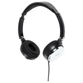 Konig Foldable Stereo Headset
