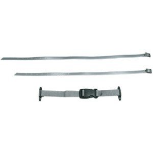 OBO Replacement Strap Set-496