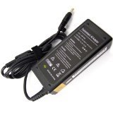 Laptop Charger for HP Compaq