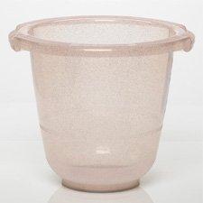 badeeimer-tummy-tub-pink-rose