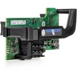 HP 652500-B21 Adaptateur