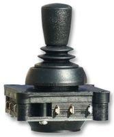 apem-1d1-5-f-15-71-joystick-regulateur-6-a-250-v