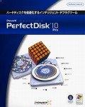 PowerX PerfectDisk 10 Pro