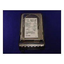 F3659 DELL 146GB 10K 80PIN U320 HARD DRIVE picture