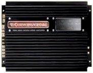 Cerwin Vega Vega 3200 Two Channel Audio Amplifer