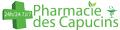 Pharmacie des capucins