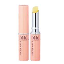 DHC 薬用リップクリーム 1.5g ×5個セット