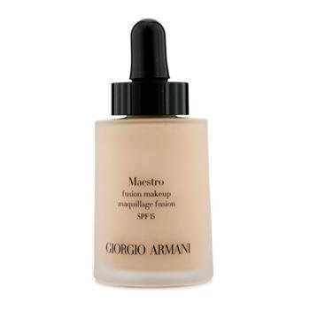 Giorgio Armani Beauty Maestro Fusion Make Up N. 05
