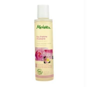 melvita-eau-fraiche-micellaire-visage-et-yeux-rose-200ml