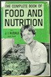 img - for Complete Book of Food and Nutrition book / textbook / text book
