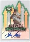 Tyler Kolek (Baseball Card) 2014 Leaf Valiant High Ceiling Autographs #HC-TK1 (Tyler Ceiling Fan compare prices)
