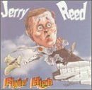 Jerry Reed Flyin High