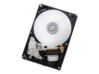 hgst-deskstar-nas-v2-5tb-4-pack-internal-hard-drives-serial-ata-iii-hybrid-hdd-5-12