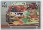 Terry Labonte (Trading Card) 2005 Press Pass Stealth [???] #FU5 by Press Pass Stealth