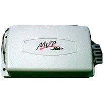 Allstar 110548 MVP 1 Channel 318 Mhz Garage Door Opener Receiver at Sears.com