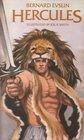 Hercules (044084410X) by Evslin, Bernard
