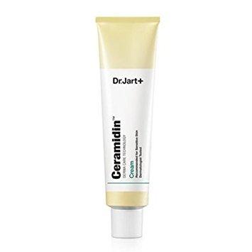 Dr. Jart Dr. Jart+ Ceramidin Cream 50ml/1.6oz