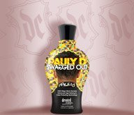 Devoted Creations Pauly D Swagged Out Black Bronzer - 12.25 Oz.