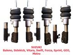 fbx-f-suz-04-suzuki-baleno-front-air-suspension-ride-kit