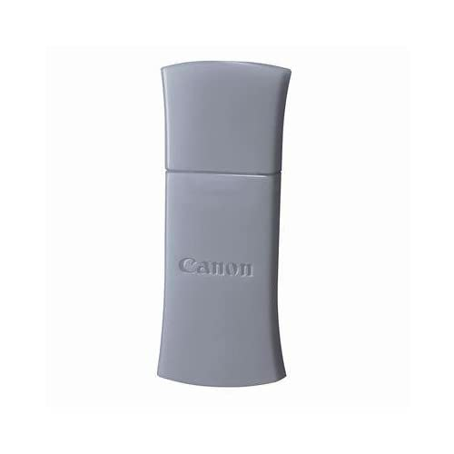 Canon_BU-20_Bluetooth_Adapter.jpg