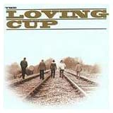 The Loving Cupby Loving Cup