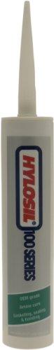 hylomar-f-sl102hy-300m-102-rtv-silicone-sealant-300-ml