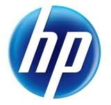 Hp Smartbuy Mp8200S Intel Core I3 2100 250Gb