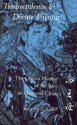 Transcendence and Divine Passion: The Queen Mother of the West in Medieval China (Softcover)