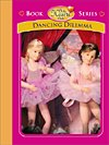 Only Hearts Dancing Dilemma - Buy Only Hearts Dancing Dilemma - Purchase Only Hearts Dancing Dilemma (Only Hearts Club, Toys & Games,Categories,Dolls,Baby Dolls)