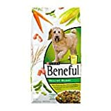 Nestle Purina Pet Care Co Beneful31.1Lb Healtfood 13460 Dog Food