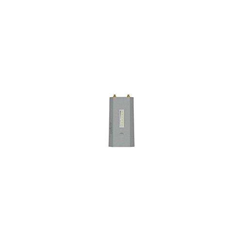Ubiquiti Rocket M5 Titanium, RM5-Ti #2746