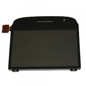 lcd-screen-replacement-display-for-blackberry-bold-9000-sharp-version-001-004-free-tools