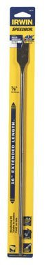 Irwin 88714 7 8x16spade Wood Dril BitB001D1HBSE