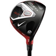 Nike Golf Mens VRS Covert Tour 2.0 Golf Fairway Wood, Left Hand, Graphite, Regular,... by Nike Golf
