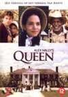 Alex Haley�s Queen: The Roots Saga Continues [1992]